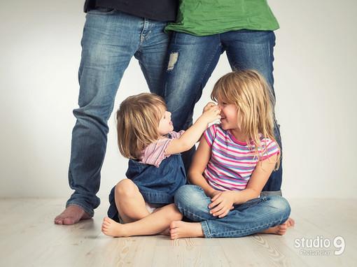 Kinder Familie 03.jpg
