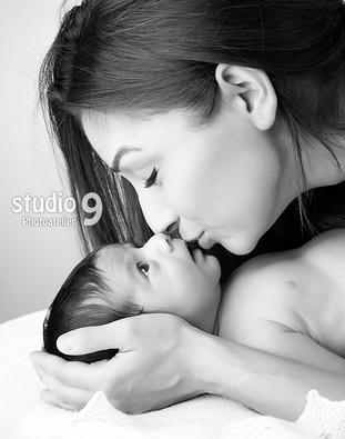 Newborn 15.jpg