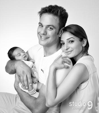 Newborn 14.jpg