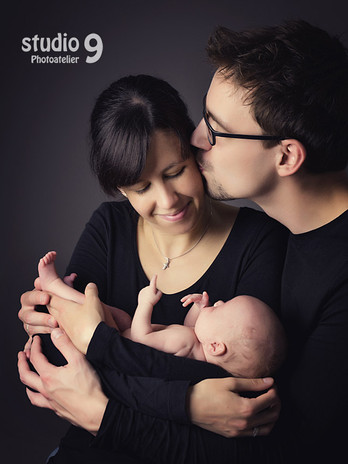 Newborn Familie 06.jpg