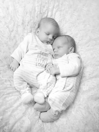 Newborn Zwillinge 20.jpg