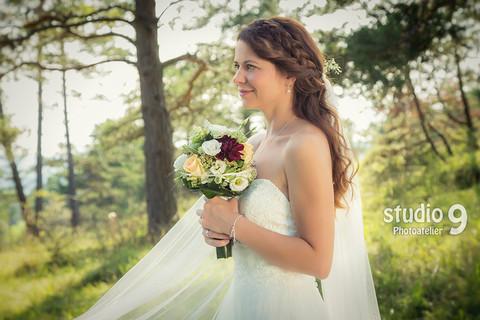 Hochzeit Kuss Witthoh Wald 2.jpg