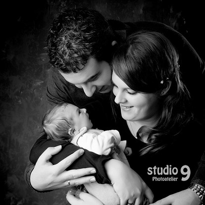 Newborn 01.jpg