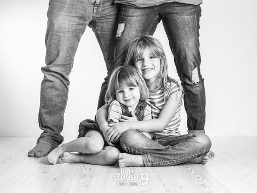 Kinder Familie 05.jpg