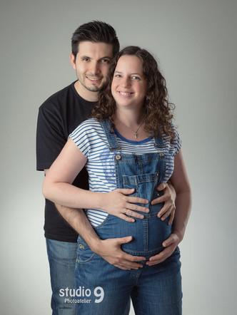Babybauch 7.jpg