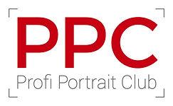 Logo_PPC_rgb.jpg