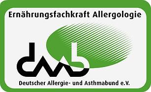 Logo DAAB.jpg