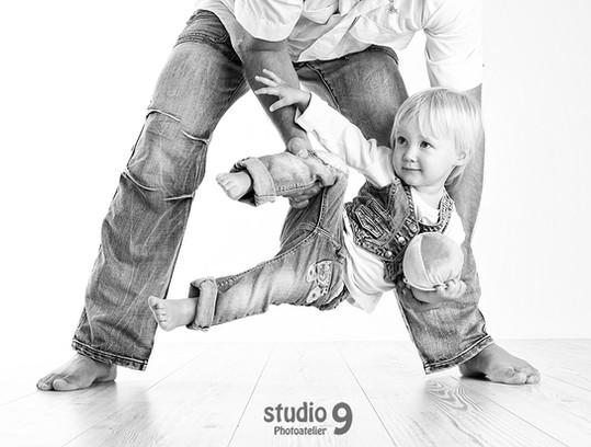 Kinder Familie 02.jpg