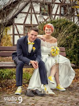 Hochzeit Kuss Herbst 4.jpg