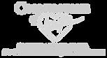Logo-Vision-01-e1553187525131_edited.png