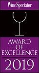 Wine-Spectator-2019-Award_logo.jpg