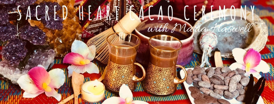 Sacred Heart Cacao Ceremony.jpg