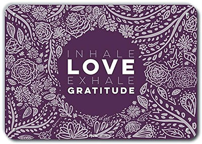 inhaleexhale.jpg