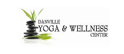 Danville Yoga & Wellness Center | Yoga Classes in Danville CA
