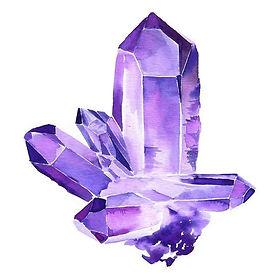 crystal17.jpg