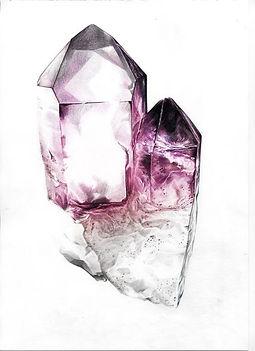 crystal14.jpg