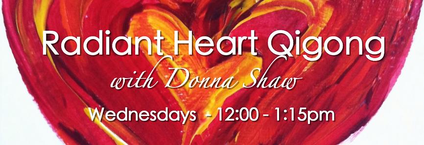 Radiant Heart Qigong - Donna.png