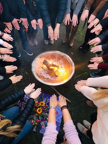 spirit circle.jpeg