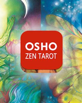 osho zen tarot.png