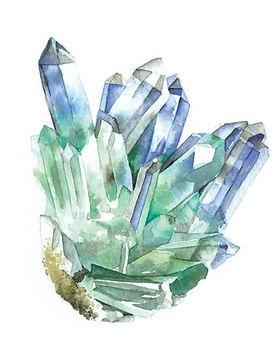 crystal15_edited.jpg