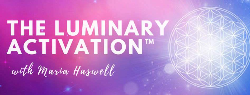 Luminary Activation