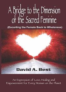 David Book.jpg