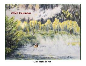2020 Link Jackson Art Calendar_edited.jp
