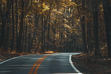 adopt-a-highway.jpg