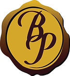 BP Official Logo.jpg