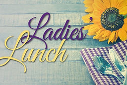 Ladies-Lunch-2-562x375_edited.jpg