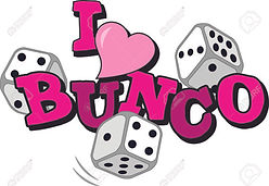 43954703-bunco-starts-with-a-roll-of-the
