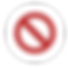 violation icon.png