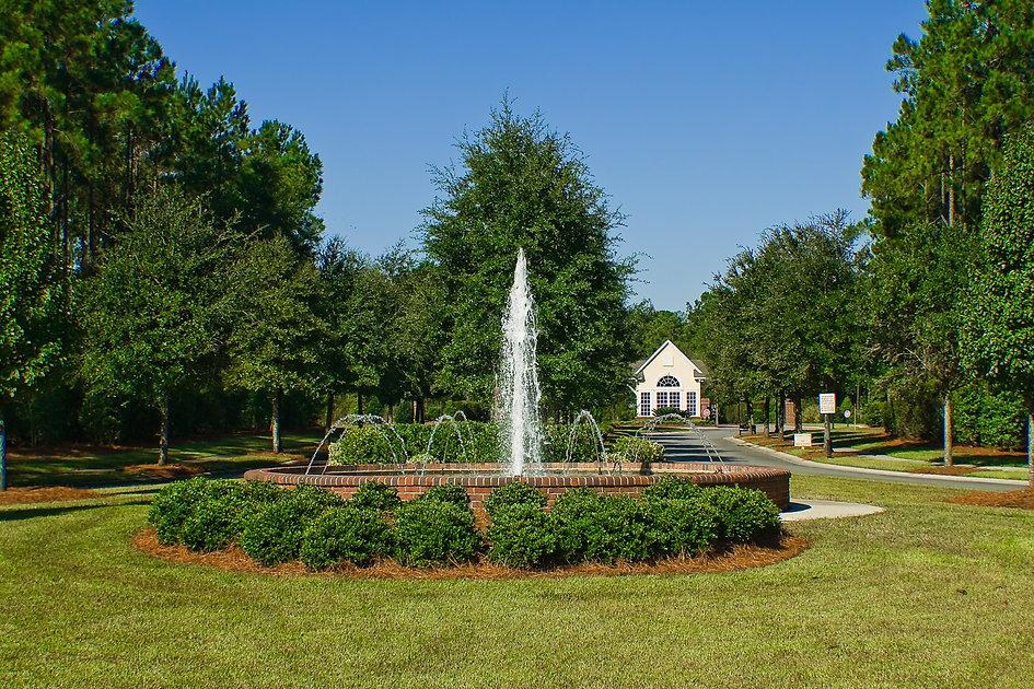 baynard_park_fountain_sc01.jpg
