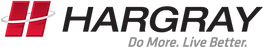 1280px-Hargray_logo.png