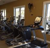 Fitness Center Int.JPG