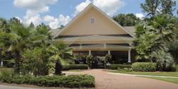 Pool Pavilion1