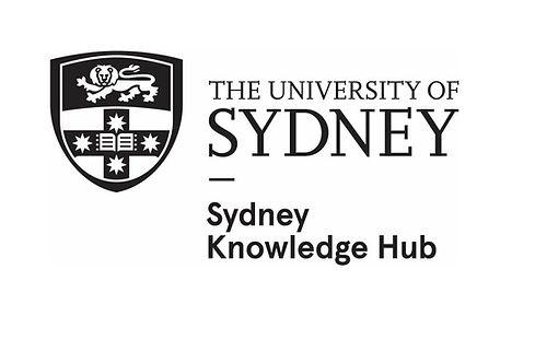 Sydney uni Logo.JPG
