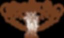 CLOS_DU_VAL_LOGO_BROWN_REVERSE_GRADIENT.