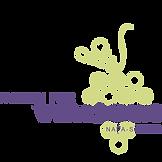 WWSNS_logo (1).png