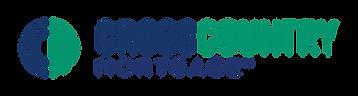 CCM_LogoFull_Print_Horizontal_4C@4x.png