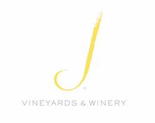 J Logo J Peg.PNG