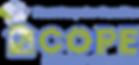 CopeLogo_horizontal_EnglishTag.png