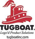 Full Logo with tag web.jpg
