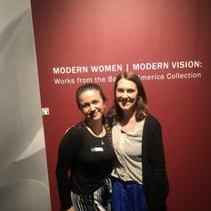 Women For Winesense Event