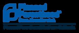 C3 Primary Logo - PPNorCal - Print - Pri