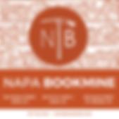 BM20 - Logo - 1200x1200.png