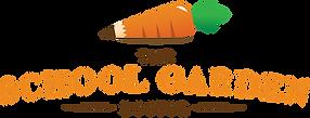 Orange type logo-TRANSPARENT BACKGROUND