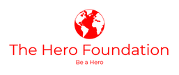 The Hero Foundation-logo (1).png