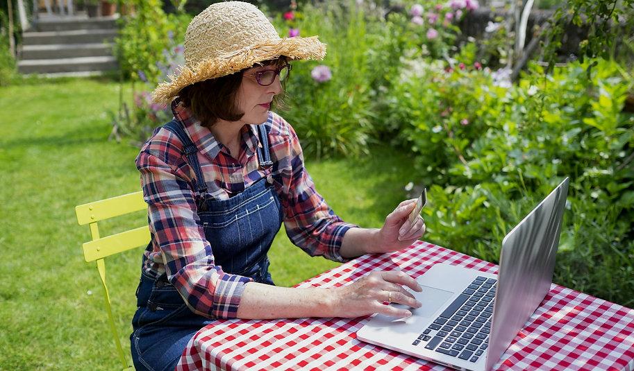 shop-online-capegardenonline.jpg