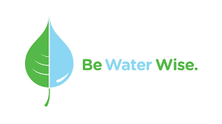 Tips for the sustainable use of water in the home and garden
